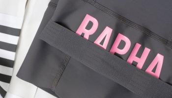 Test: Rapha Pro Team Insulated Gilet Sykkelen.no