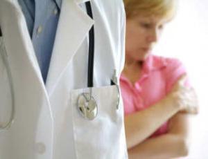 Что делать чтобы не было атеросклероза и как его лечить? Механизм развития атеросклероза. Как лечить сосуды ходьбой