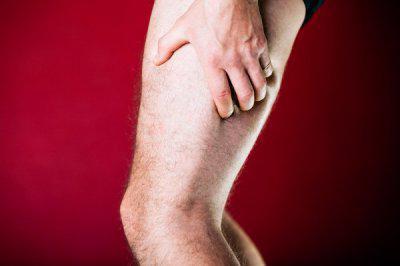 a lábízületek kezelése időskorúaknál