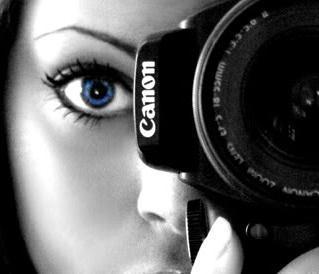 ما هي أهمية مهنة المصور؟ مصور المهنة: كيف تحصل عليه؟ إيجابيات وسلبيات مهنة  المصور