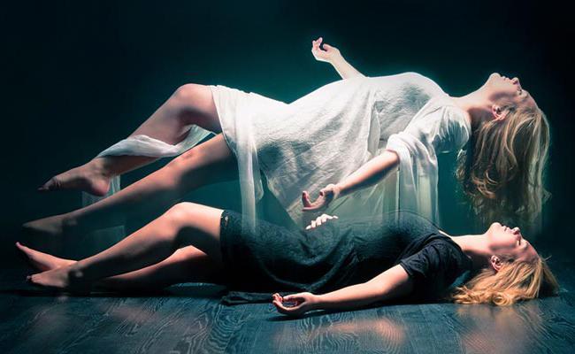 Prosztatagyulladás vagy halál - Halál és prosztatagyulladás tinktúrája