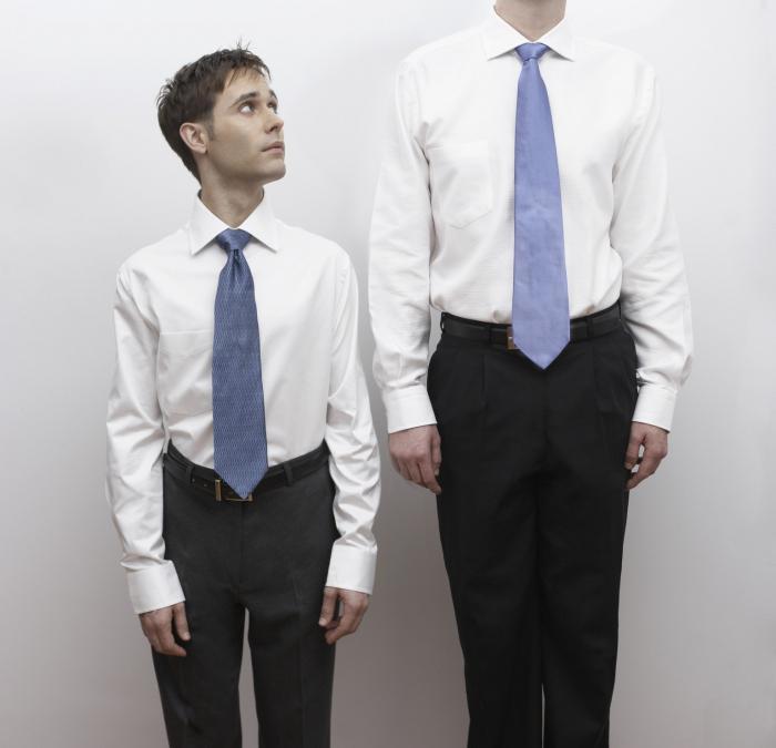 Zoznamka ázijské chlapci vs biele chlapci