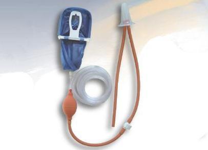 Череда в гинекологии спринцевание. Спринцевание при молочнице. Можно ли проводить спринцевание перекисью водорода