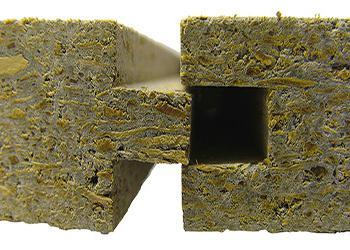 Zašto možete koristiti radiometrijsko datiranje na sedimentnim stijenama