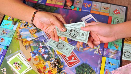 monopoliya millioner karta oyini qoidalari