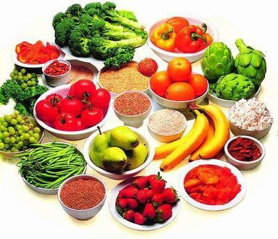 Яичная диета для похудения - меню без голодания
