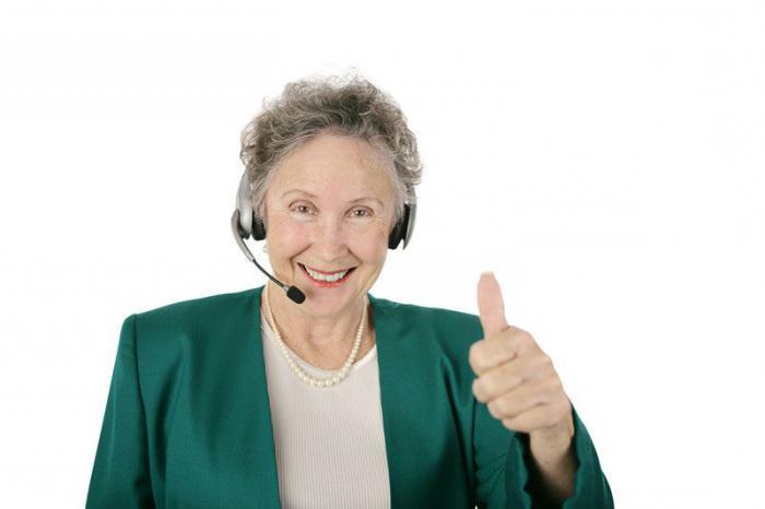 lucrați de la domiciliu telemarketing lecții video de a face bani
