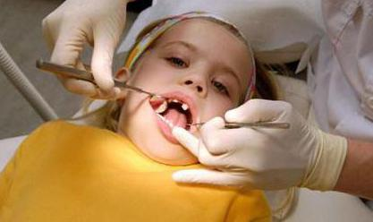 Какую пищу и питье лучше употреблять после операции когда можно есть после удаления зуба мудрости