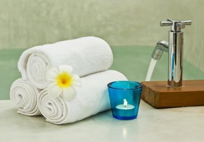 ванны для похудения отзывы врачей
