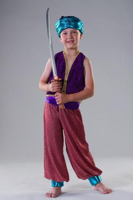 соловей разбойник костюм фото простого пельменного
