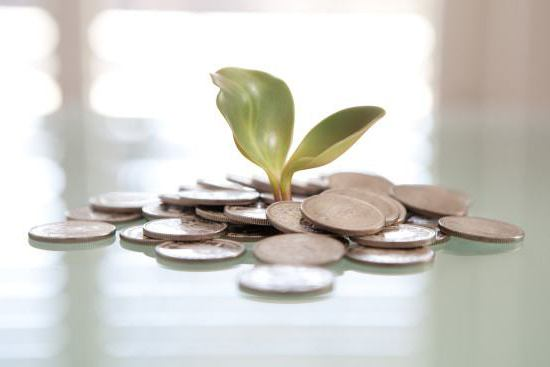 cum să obțineți venituri pasive pe internet
