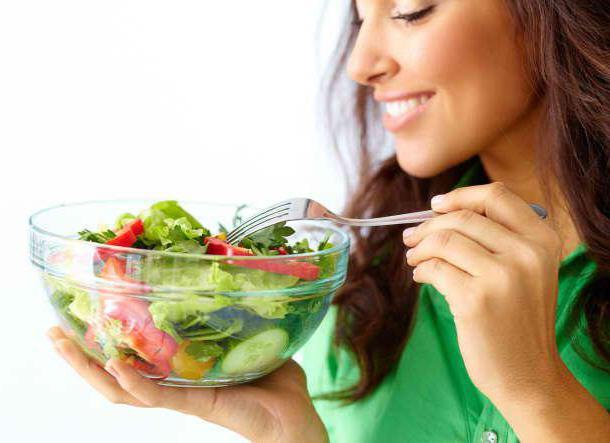 Cum să luați metformina pentru scăderea în greutate