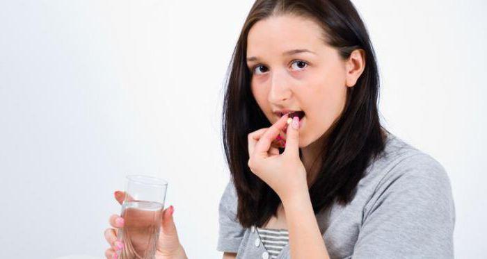 Лекарство фурагин от чего какие болезни лечит  Лечим печень