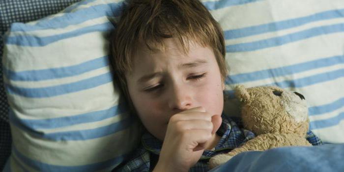 Кашель по вечерам у взрослого причины. Ночной кашель. Что влияет на усиление кашля вечером