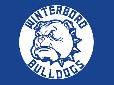 Winterboro High School
