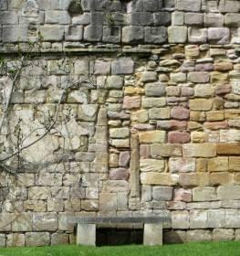 walls8