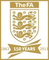 FA founded 1863