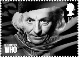 1963 the first ever episode of DR Who was transmitted on the BBC.