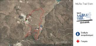 myloi-map