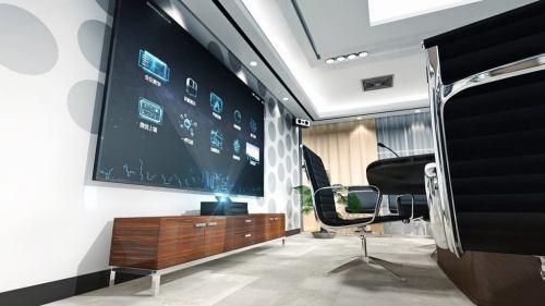 digitalisation de point de vente, affichage dynamique