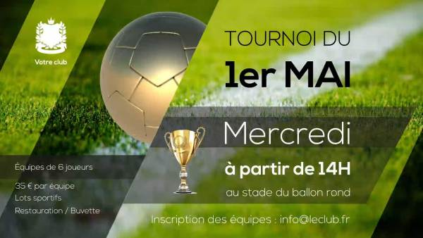 template sport foot paysage1