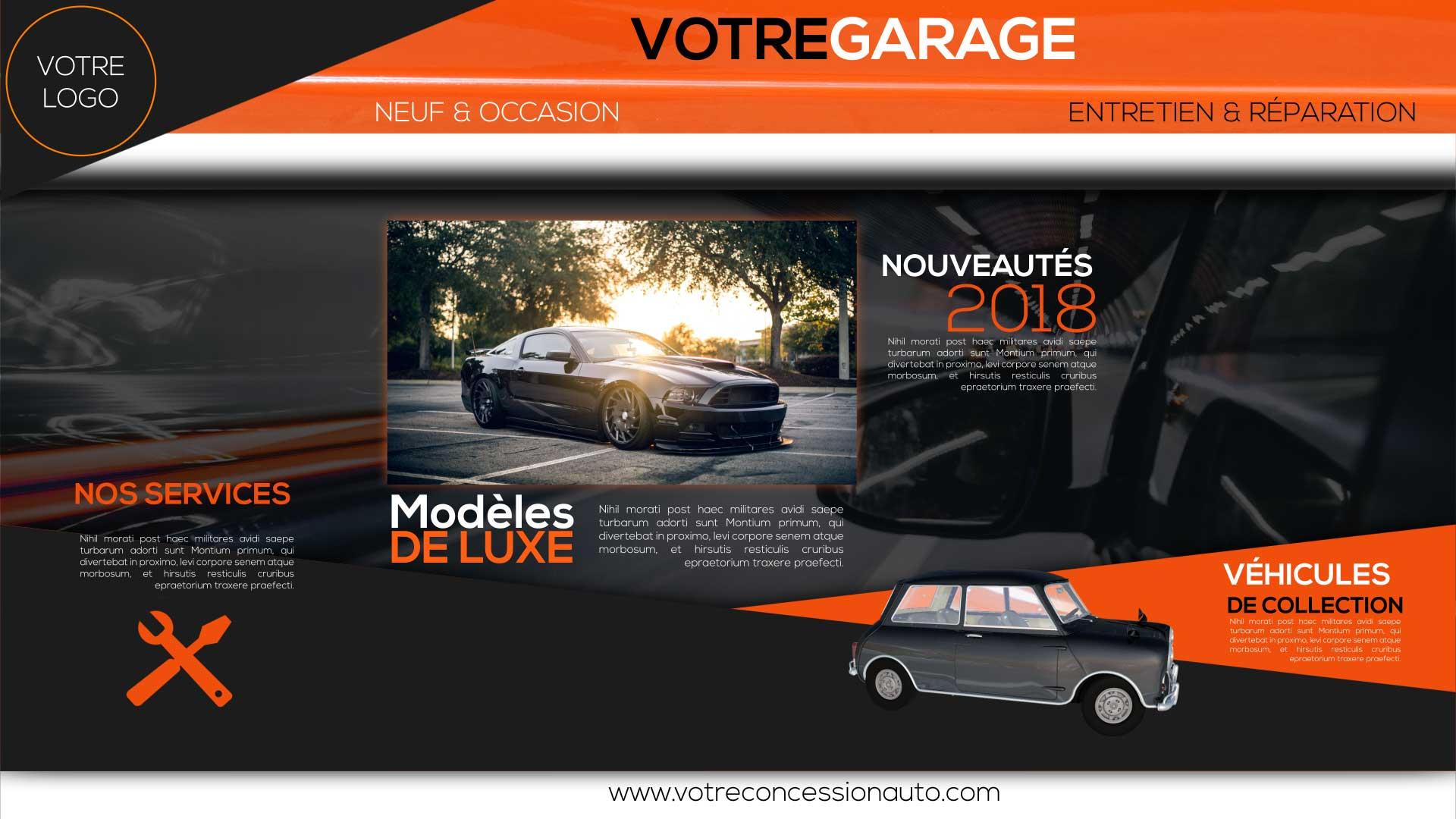 Template garage 004H-min