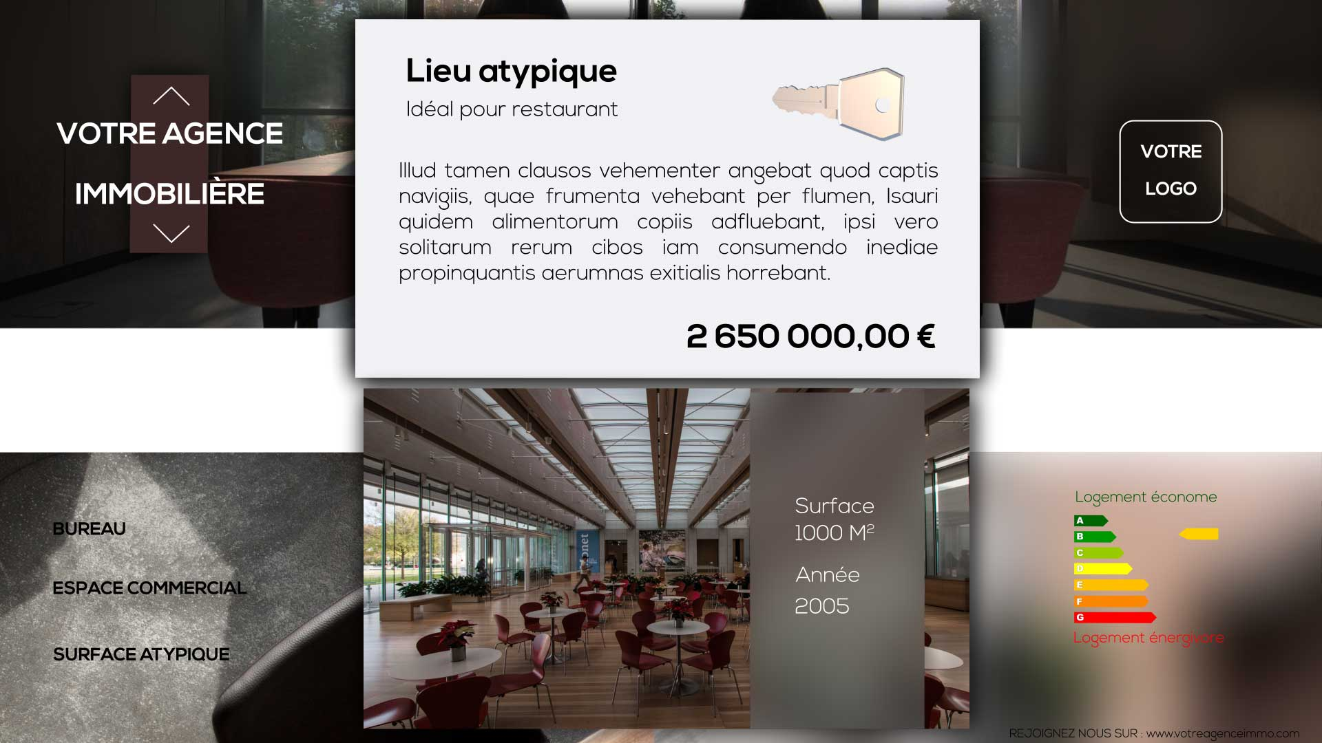 image Template immobilier 004N-min