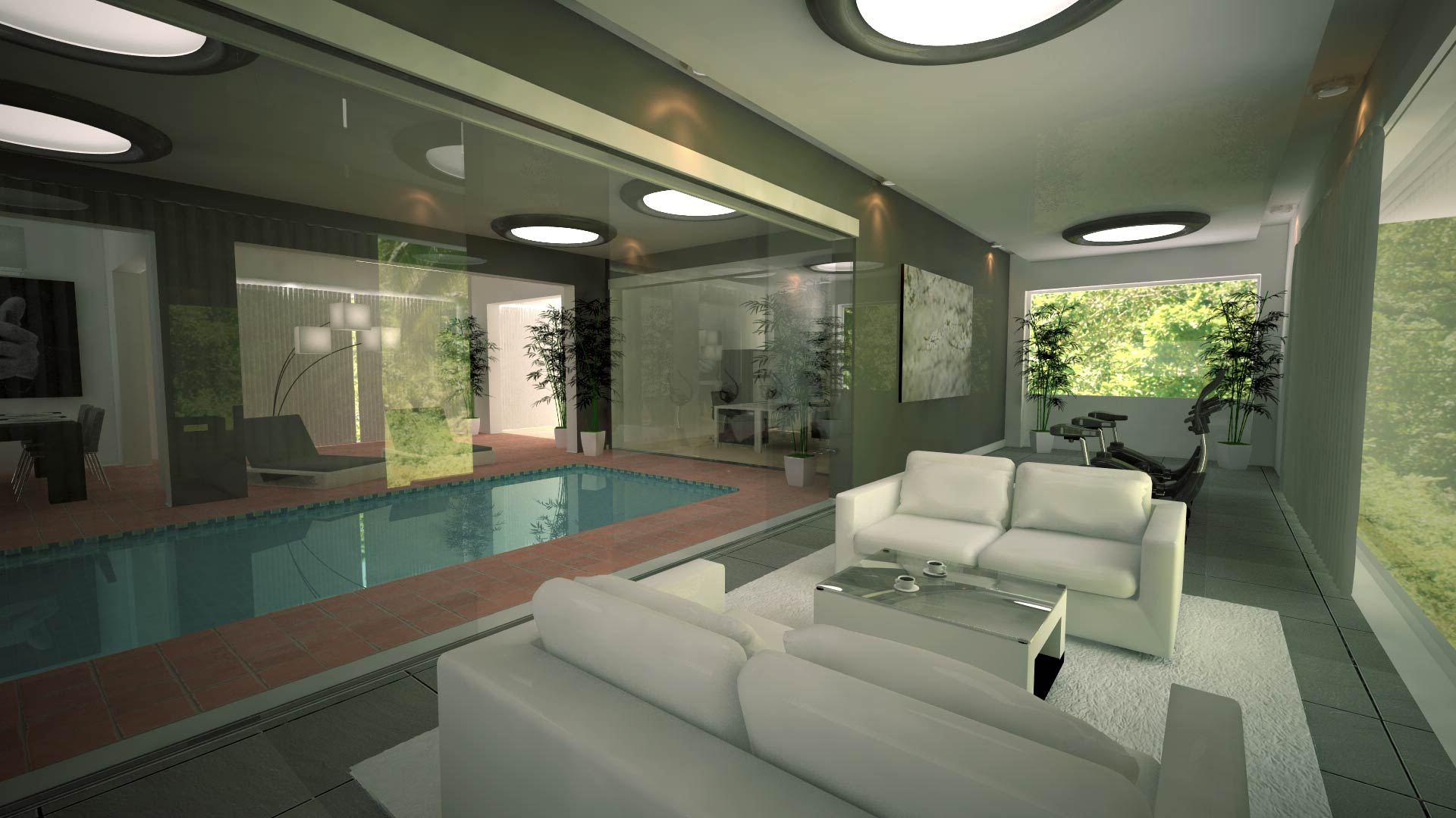 étage_proposition_2