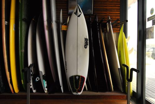 Autumn_Sale_Board_02
