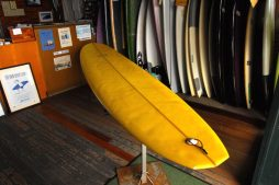 Autumn_Sale_Board_09