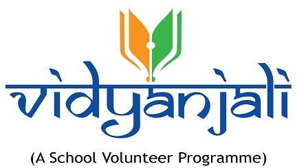 SCHOOL VOLUNTEER PROGRAM