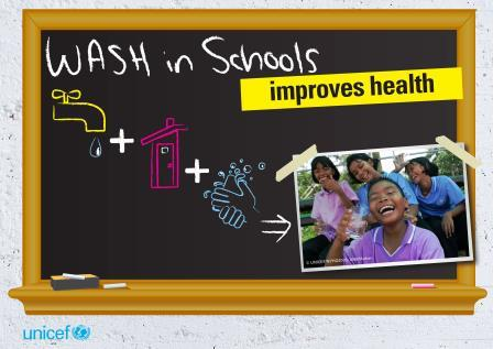 washinschools_improves_health_poster1_11