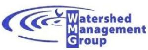 logo watershed Management Group