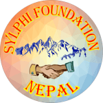 https://sylphifoundation.org/wp-content/uploads/2021/08/cropped-Image2.png