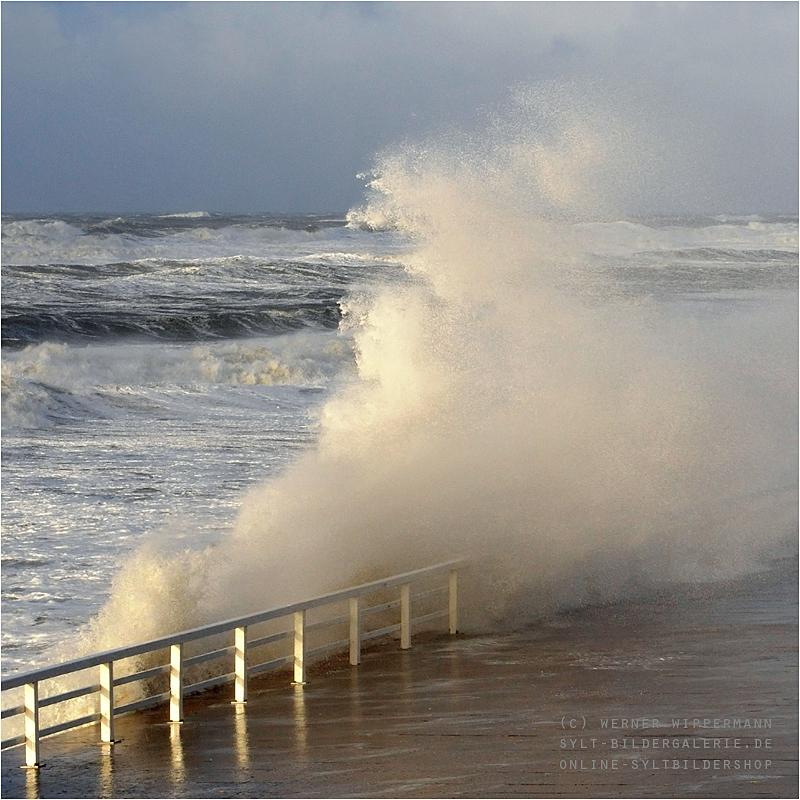 Promenade-Sturmflut-033auss200200webcopysf