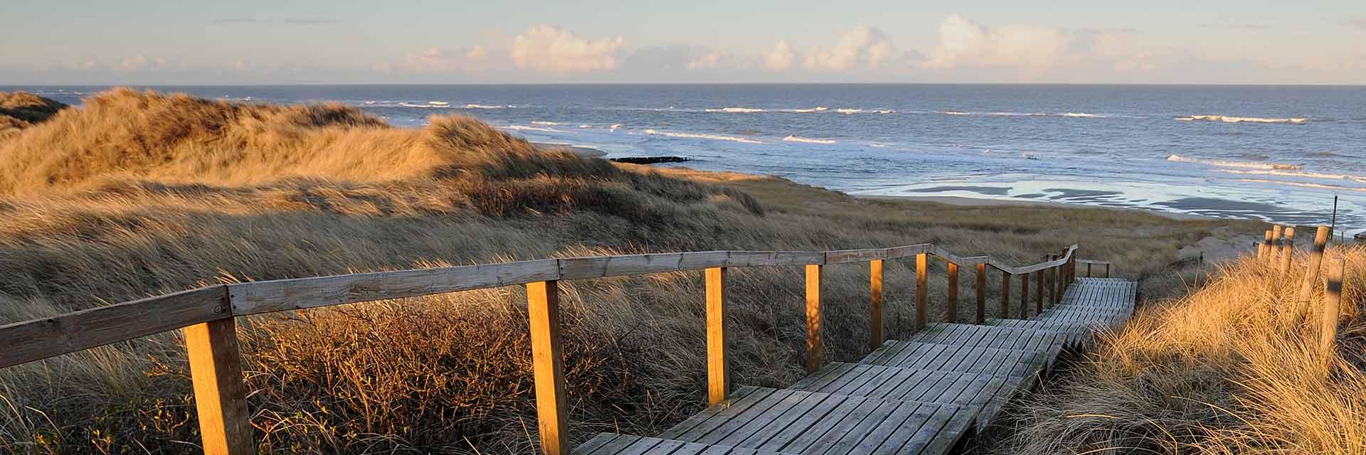 sylt strand nordsee meer leinwandbild acrylbild