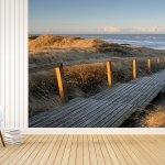 Fototapete Strand Traumhafte Motive Sylt Bildergalerie De
