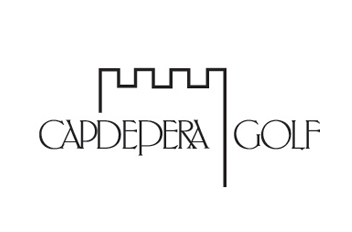 Capdepera Golf Club