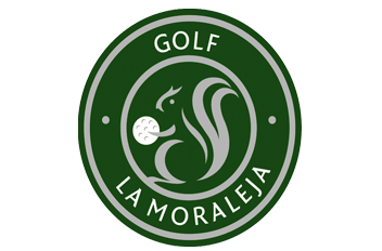 La Moraleja Golf