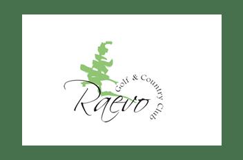 I.M.G Raevo Golf Club