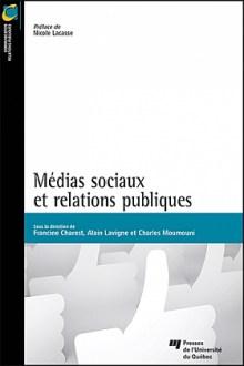medias-sociaux-et-relations-publiques