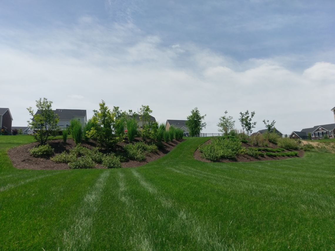 landscaping-design-installation-sylvan-gardens