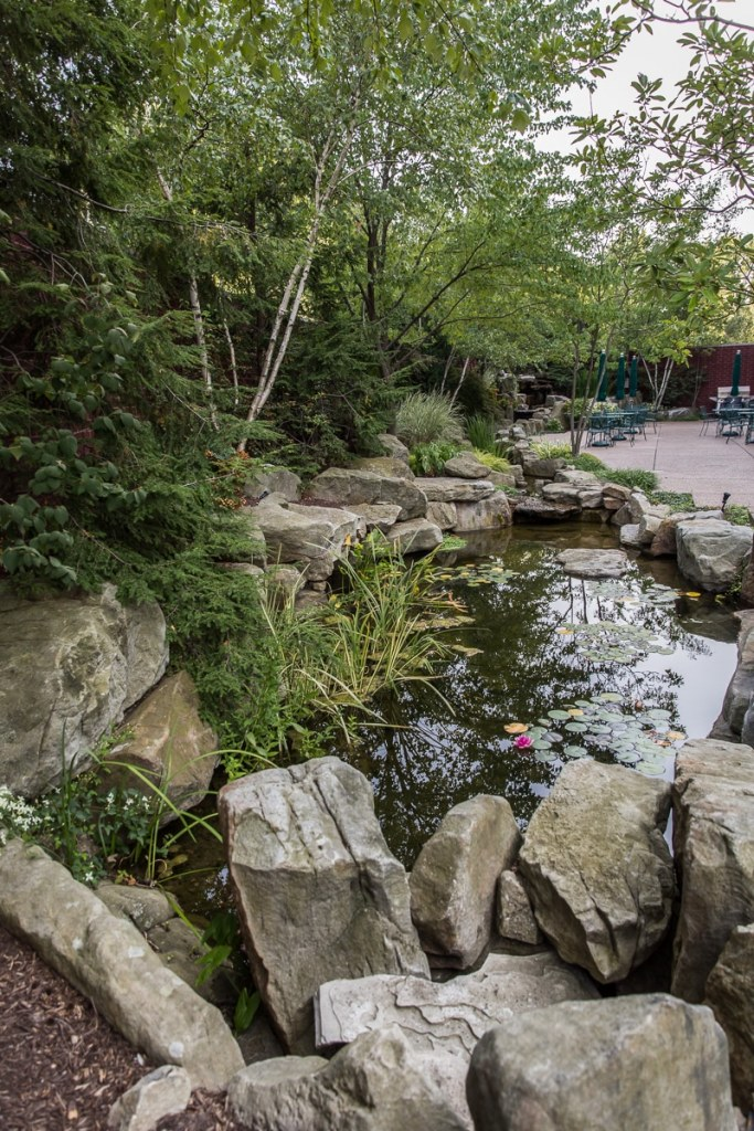 water-feature-courtyard-commercial-landscape