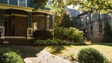 residential-home-landscape-sylvan-gardens-pittsburgh