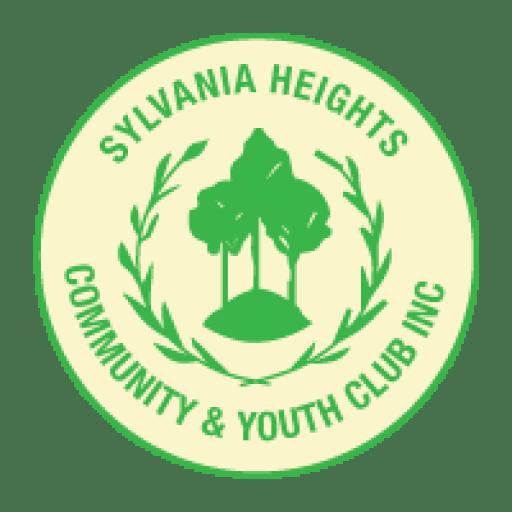shcyc-logo