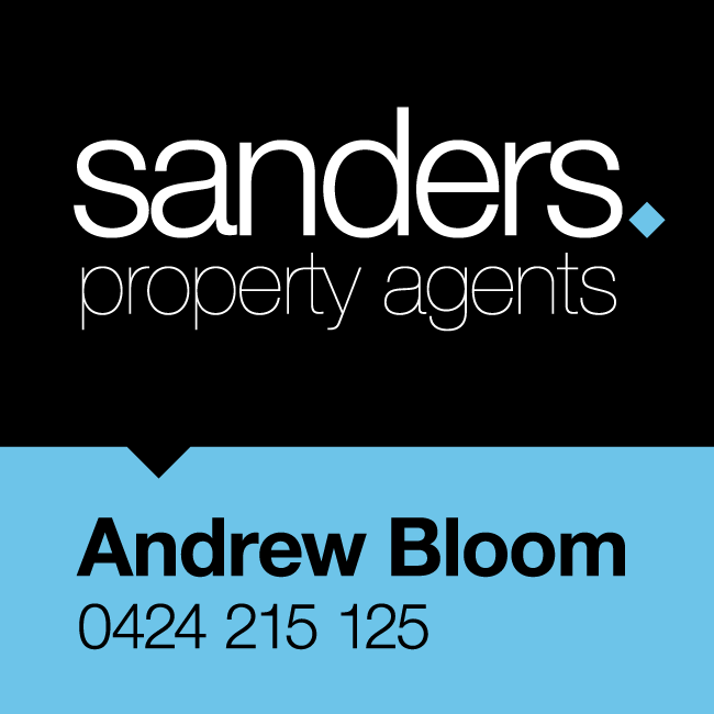 Sanders-Property-Agents-Andrew-Bloom