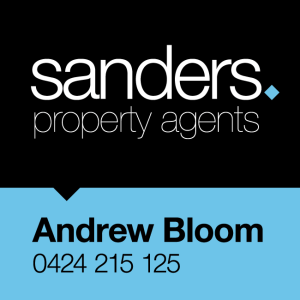 Sanders-Property-Agents-Andrew-Bloom
