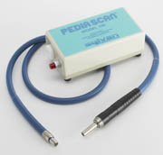Pediascan Transilluminator Model 100