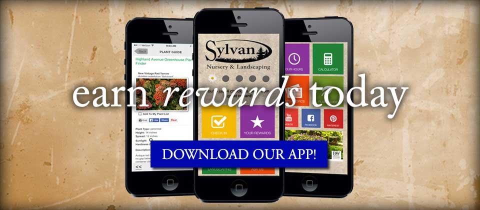get-our-mobile-app-slider