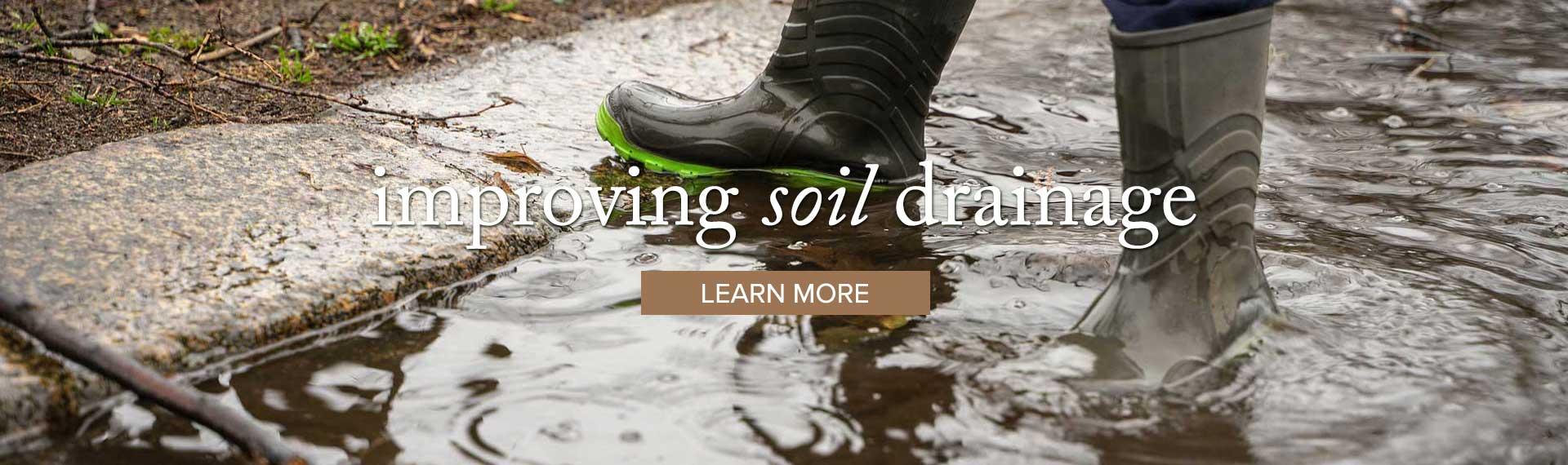 soil_LEARN